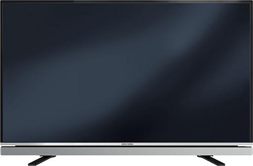 Grundig Hamburg 49 CLE 5545 BG Full HD 49